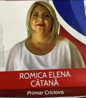 new_PrimarCriciova.jpg