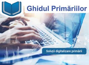 new_digitalizare_primarii.png