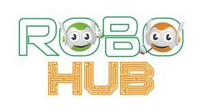 new_robohub1.jpg