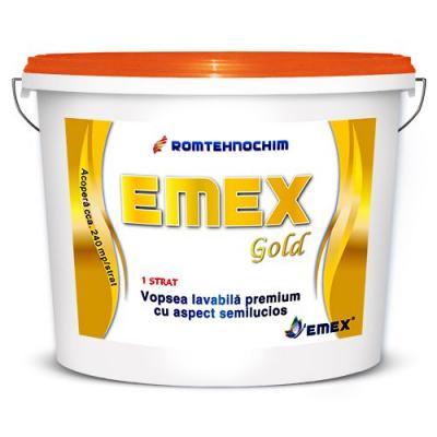 dhiyw_Vopsea-emulsionata-lavabila-premium.jpg