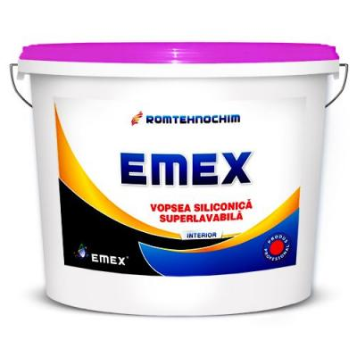 e11mm_Vopsea-emulsionata-lavabila-siliconica-interior.jpg