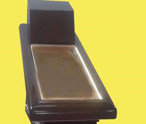 lmj5m_54457191_3_1000x700_vand-capac-frigorific-mortuar-funerar-nou-firme-echipamente-profesionale.jpg