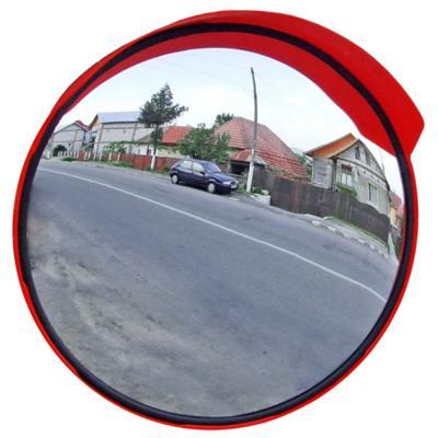 ohfhj_oglinda-rutiera-1200mm.jpg