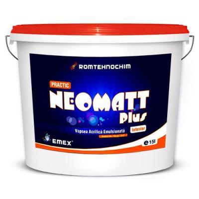 pwzam_Vopsea-lavabila-emulsionata-interior-practica.jpg