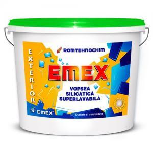 new_1cqpk_Vopsea-emulsionata-lavabila-silicatica-exterior.jpg