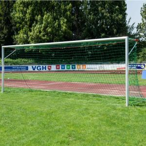 new_20000976-stadion-fussballtore-7-32x2-44-m-vollverschweisst-netzbuegelkonstruktion.jpg