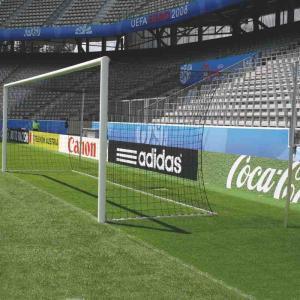new_20002653-stadion-fussballtore-7-32x2-44-m-eckverschweisst-freie-netzaufhaengung.jpg