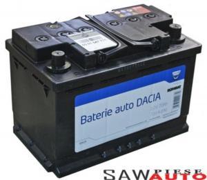 new_3rvsy_baterie-auto-dacia-70-ah-6001547711.jpg