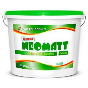 new_6pi42_Vopsea-lavabila-emulsionata-exterior-economica.jpg