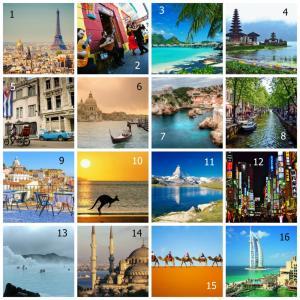 new_Travel-Vision-Board-2015-Blog-1024x1024.jpg