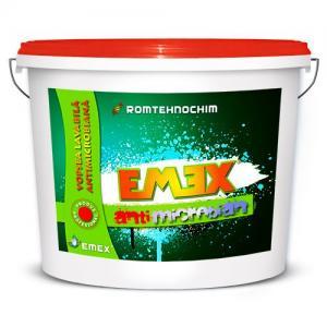 new_afbp7_Vopsea-emulsionata-lavabila-antimucegai.jpg