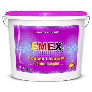 new_b11ir_Vopsea-lavabila-efect-culoare.jpg
