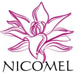 new_cgdma_NICOMEL.jpg
