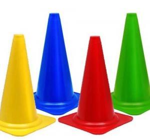 new_heavy-base-cones-500x500.jpg