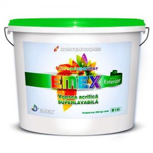 new_oyh5o_Vopsea-emulsionata-superlavabila-exterior.jpg