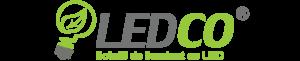 new_usfzb_ledco-logo3.png