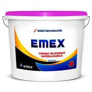 vi_e11mm_Vopsea-emulsionata-lavabila-siliconica-interior.jpg
