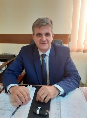 new_109344_mayor.jpeg