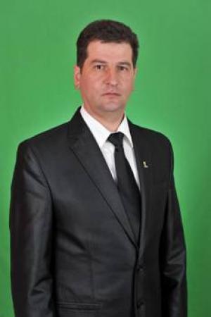new_163259_mayor.jpeg