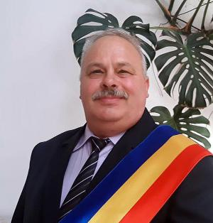 new_26668_mayor.jpeg