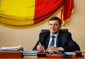 new_9252_mayor.jpeg