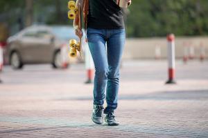 new_walking-in-city-JBYZACP.jpg
