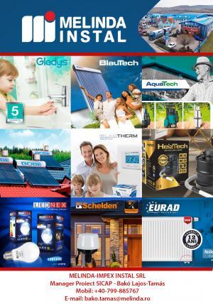 new_20200206-Ghidulprimariilor_Macheta_2020.jpg