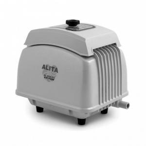 new_55g0f_compresorul-cu-membrana-alita-al-200-suflanta-cu-membrana.jpg