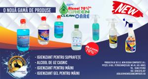 new_6-1Copertatoateprodusele.png