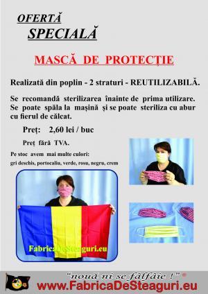 new_OFERTASPECIALA-MASCAPROTECTIE-martie2020.jpg