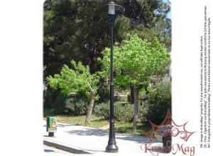 new_ll9fe_stalp_iluminat_urban_m28.jpg