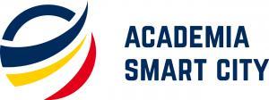 new_lvt8m_logo_academia_2019.jpg