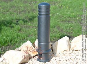 new_lzuhr_street-cast-iron-bollard-913-750x550.jpg