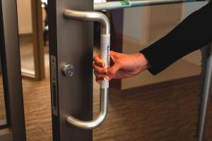 new_nanoseptic-door-pull-handle-wrap.jpg