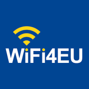 new_wifi4eu.png