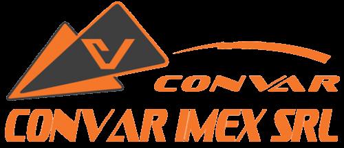 b_logo-convar-mic.png