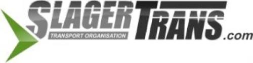b_thumb_350_logo.jpg