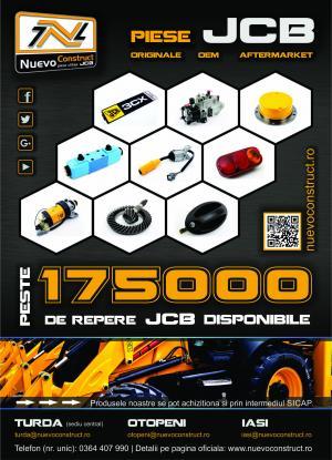 new_338746_4c6w89.jpeg