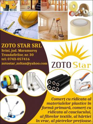 new_529873_vzvb7q.jpeg