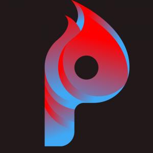new_logo-prometeus.png